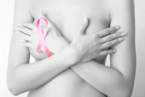 Cirugía plástica oncológica