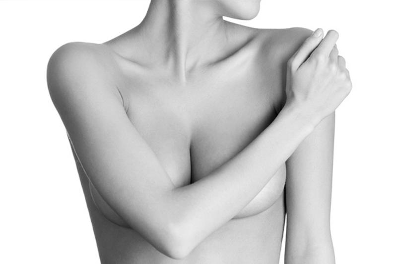 Cirugía reconstrutora de la mama