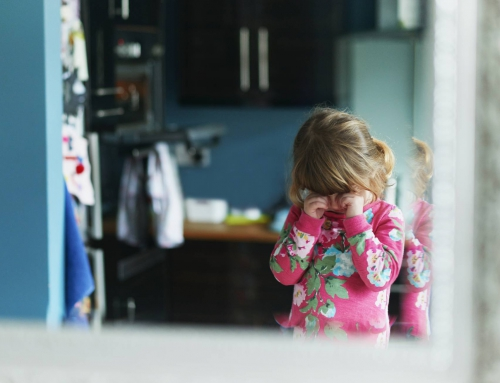 Cirugía plástica en menores: lo que los padres deben saber